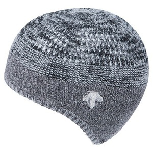[18/19] DCA-6114L LADIES HELMET INNER KNIT CAP CHA