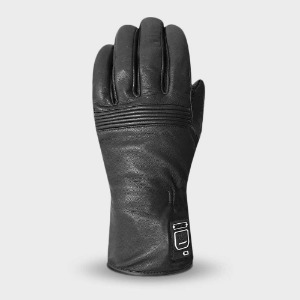 [18/19] I WARM CITY GLOVE BLACK (발열장갑)