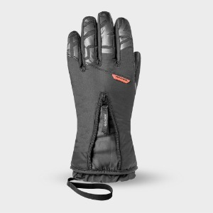 [18/19] GWINTER 2 GLOVES BLACK/BLACK (아동/주니어장갑)