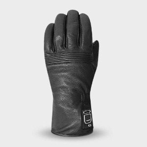 [19/20] I WARM CITY GLOVE BLACK(발열장갑)