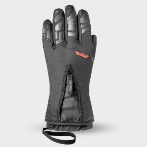 [19/20] GWINTER 2 GLOVES BLACK/BLACK (아동/주니어장갑)