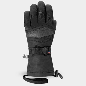 [19/20] VENOM 2 GLOVES BLACK/BLACK (아동/주니어장갑)
